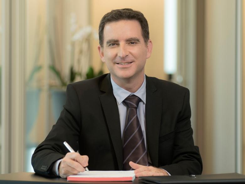 Oren Elkabetz